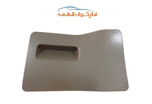 تصویر درب جعبه فیوز پژو405-پارس بژ