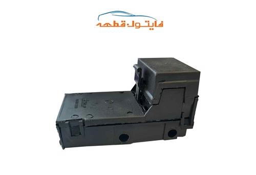 جعبه فیوز پژو405