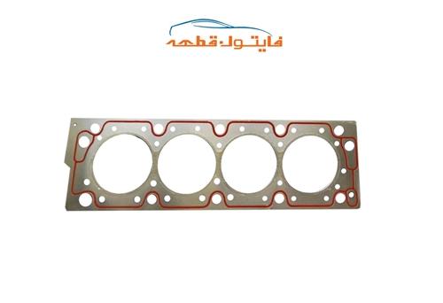 واشر سرسیلندرپژو405 استاندارد METAL