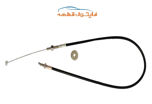 کابل گاز آردی انژکتوری - پیکان